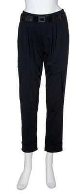 Pants 355-1