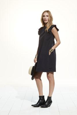 Dress 18X0 3183
