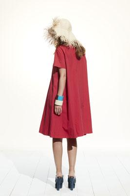 Dress 1410 3183