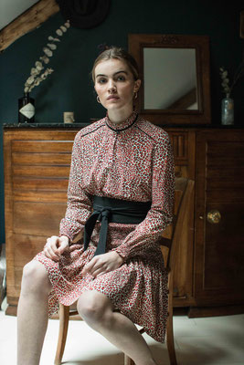 Dress 2049 Philea