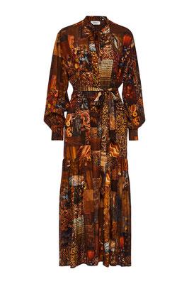 Dress 216 Amelie ES P14