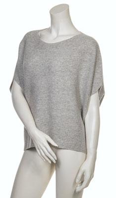 Sweater 3070-26