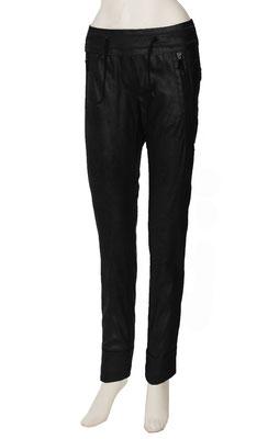 Pants black 1041-101