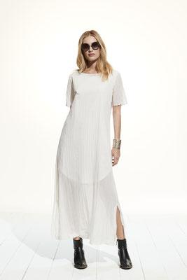 Dress 14CU 7504