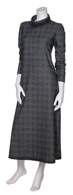 Dress long 328-14