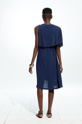 Dress 18P0 8040