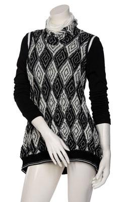 Sweater 314-2