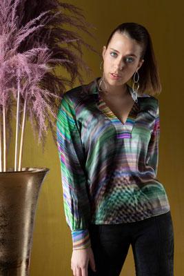 Shirt 188-Nili