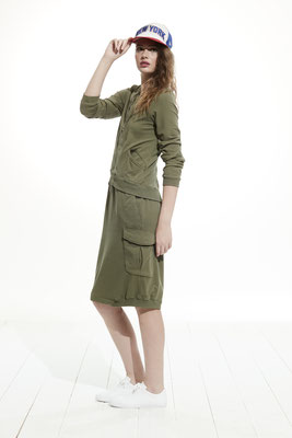 Dress 10NU 2261