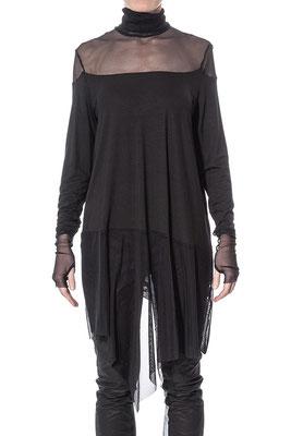 Shirt 060801202 front