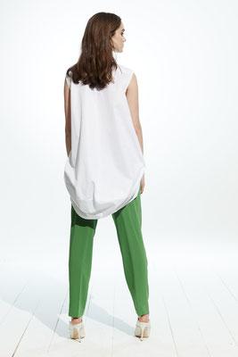 Shirt 6820 3183, Pants 07L0 8040