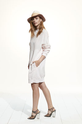 Sweaterdress 45MU 2280