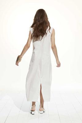 Dress 177U 3183