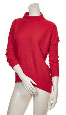 Sweater 3071-31