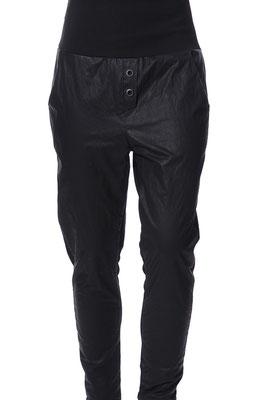 Pants 010401192 front