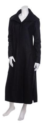 Coat 339-24
