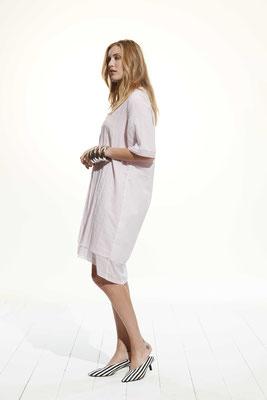 Dress 15DU 7504