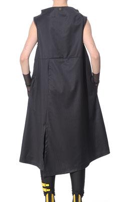 Dress 050401202 back