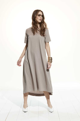 Dress 15A0 2790