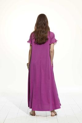 Dress 15C0 2791