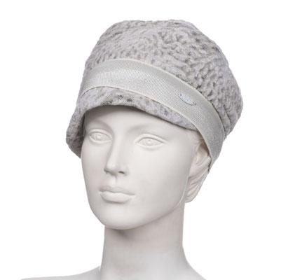 Hat 3003-23
