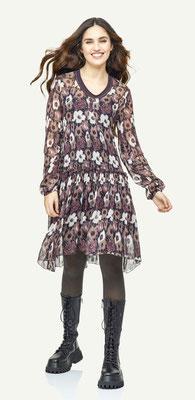 Dress 144-26