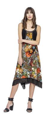 Dress 243-10