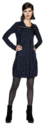 Dress 321-6