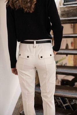 Pants 2007 Satab
