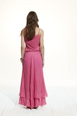 Dress 18LU 7504