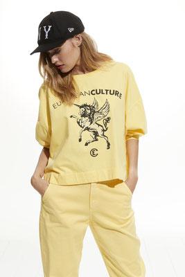 T Shirt 35MU 2790, Pants 054U 3881
