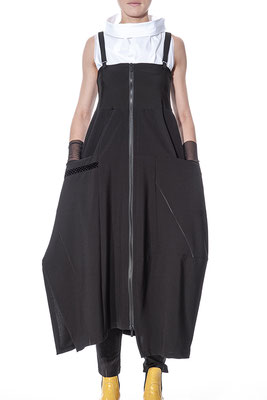 Dress/Skirt 050601202 front