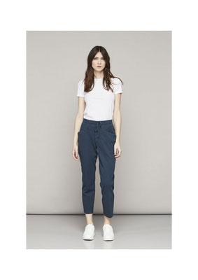 Top XXXX, Pants 06EU2548