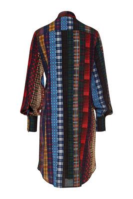 Dress 215 Diva ES P09