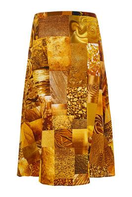 Skirt 198 Alex ES P07
