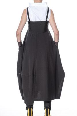 Dress/Skirt 050601202 back