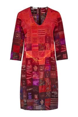 Dress 193 Kary ES P06