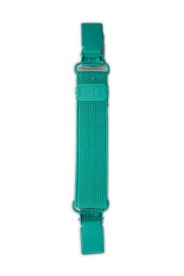 APA-0128 mint