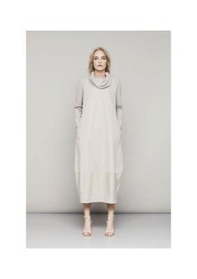 Dress 102U3007