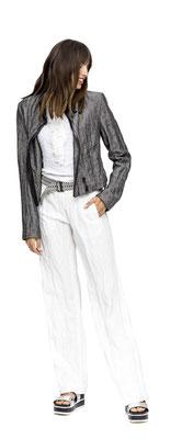 Jacket 216-15  Shirt 230-16  Pants 252-28  Belt 290-99