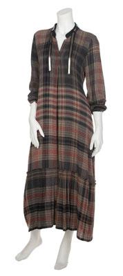 Dress 326-19