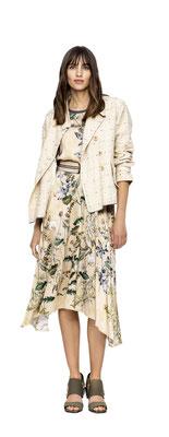 Jacket 211-21 Dress 209-22