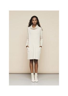 Dress 11L02554