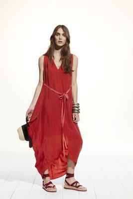 Dress 18WU 6602