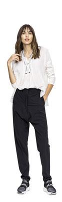 Shirt 257-39  Pants 253-36