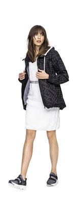 Jacket 265-34  Dress 229-28