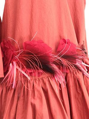 Belt Feathers 950-999