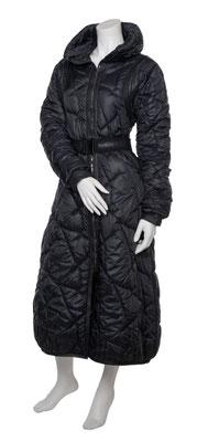Coat 347-29