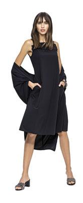 Dress 248-36  Chasuble 249-36