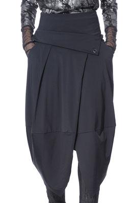 Skirt 20103192 front